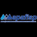 apafisp