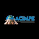 acime