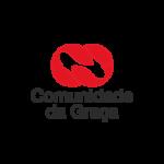 comuna-g