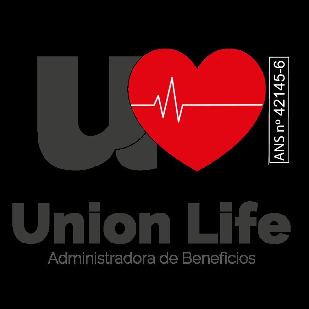 Logo union Life