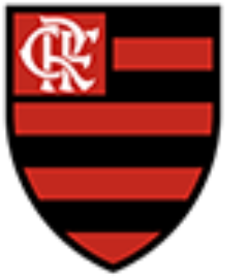 Patrocinador Oficial do Clube de Regatas do Flamengo