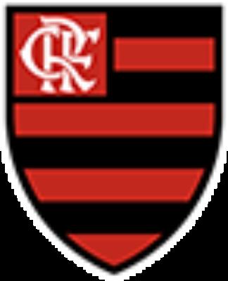 Patrocinador Oficial do Clube de Regatas do Flamengo