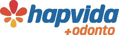 Hapvida : Brand Short Description Type Here.