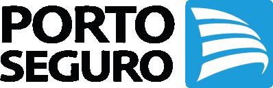 Porto Seguro : Brand Short Description Type Here.