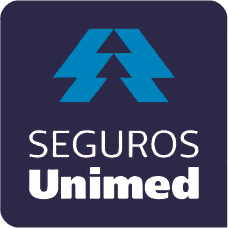 Seguros Unimed : Brand Short Description Type Here.