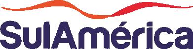 SulAmérica : Brand Short Description Type Here.