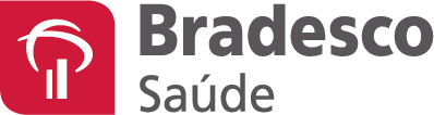 Bradesco : Brand Short Description Type Here.