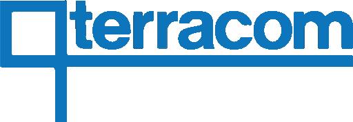 Terracom : Brand Short Description Type Here.