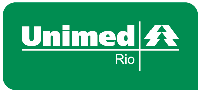 Unimed Rio : Brand Short Description Type Here.