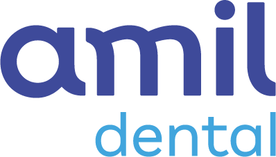 Amil dental : Brand Short Description Type Here.