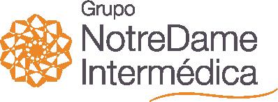 GNDI : Brand Short Description Type Here.